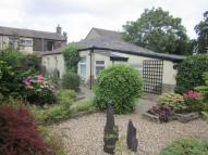 3 bedroom Detached Bungalow for sale in Seed Row, Bradford, BD4