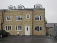 7 bedroom semi detached house in Mumford Street, Bradford...