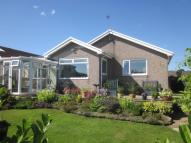 Bungalow for sale in Hughendon Drive...