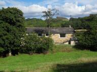 Dikes Lane Detached Bungalow for sale