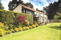 4 bedroom Detached home for sale in Sunnycross House Brass...
