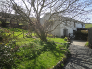 4 bed Detached house for sale in Mountain View...