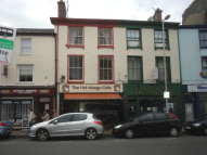 3 bed Maisonette for sale in Maisonette & Cafe...