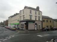 Maisonette for sale in 1 Duddon Road/1 Duke...