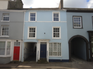 Town House for sale in 20, Queen Street...
