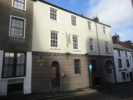 5 bed Town House in 6, Daltongate, Ulverston...