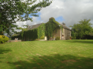 Farm House for sale in 'Boothwaite Nook'...