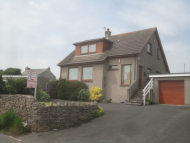 ' Cragfield' Little Urswick Detached property for sale