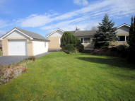 3 bed Detached Bungalow for sale in 'Springbank', 65...