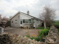 3 bedroom Detached Bungalow for sale in ' Croft Bungalow'...
