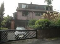 'Aveleda' Detached house for sale