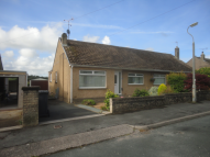 Semi-Detached Bungalow in 10, Westhills Drive...