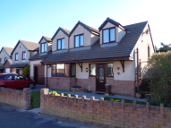 Detached property in 12, Avocet Crescent...