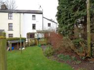 Cottage for sale in Lees Cottage ...