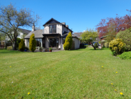Detached house for sale in Tarn Close Cottage...