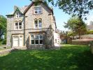 2 Greystone Mansions