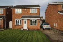 Nederdale Close Detached property for sale