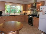 Detached house in Yarm Road, Eaglescliffe...