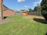4 bedroom Detached house in Winter Close, Yarm, TS15