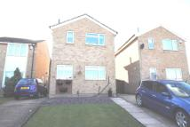 3 bedroom Detached home for sale in Beckwith Road, Yarm, TS15
