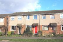property for sale in Davenport Road, Yarm, TS15
