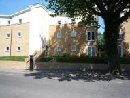2 bed Apartment to rent in Florence Court...