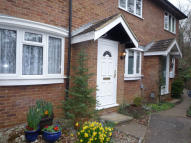 2 bed Terraced house to rent in Wheatsheaf Drive, Ware...