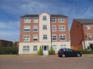 2 bedroom new Flat for sale in Mountbatten Way...