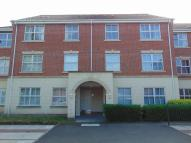 Flat for sale in Robinson Court, Chilwell...