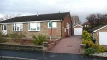 2 bedroom house to rent in 1a Ascot Road, Kippax...