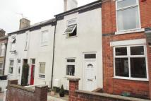property for sale in Maws Lane, Kimberley, Nottingham, NG16