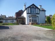 4 bed Detached property in Nottingham Road...
