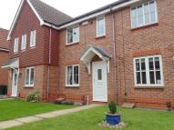 2 bed house for sale in Stannier Way, Watnall...