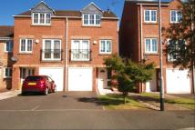 property for sale in Little Holland Gardens, Nuthall, Nottingham, NG16