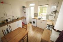 property for sale in Noel Street, Kimberley, Nottingham, NG16