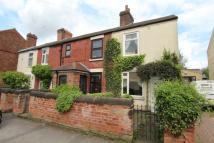 Terraced house for sale in Little Lane, Kimberley...