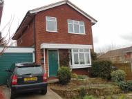 3 bedroom Detached home in Coatsby Road, Kimberley...