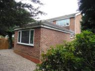 house for sale in Watnall Road, Nuthall...