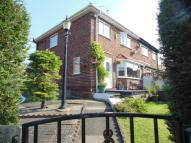 semi detached property for sale in Broxtowe Avenue...