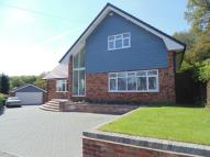 Detached property for sale in Nottingham Road...