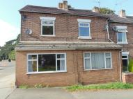 house for sale in Spring Terrace, Nuthall...