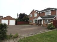 6 bedroom Detached property for sale in Hillingdon Avenue...