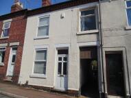 semi detached property for sale in Noel Street, Kimberley...