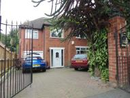 Detached property for sale in Gloucester Avenue...