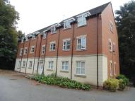 Flat for sale in Woodland Close, Watnall...
