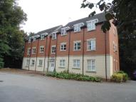 2 bedroom Flat for sale in Woodland Close, Watnall...