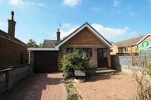 3 bed Bungalow for sale in A Carterswood Drive...