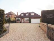 4 bed Detached house in Main Road, Watnall...