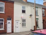 2 bedroom Town House to rent in Martin Street, Lincoln...