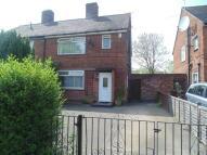 3 bedroom semi detached house for sale in Radford Bridge Road...